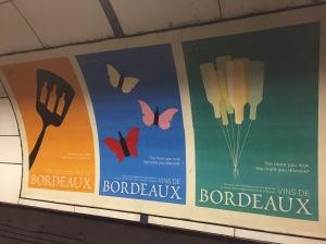 bordeaux_poster_dlr